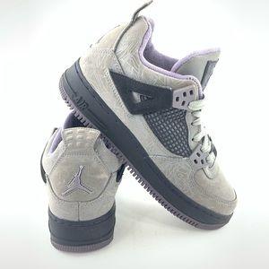 Nike Jordan AFJ 4